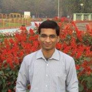Sudhanshu Kumar