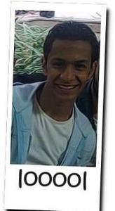 Moustafa Mohamed