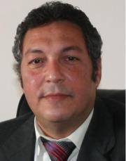Ayman Mehrem
