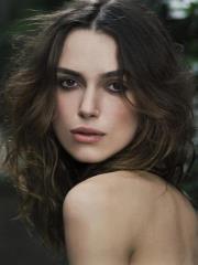 Tamara Hossein