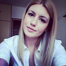 Ana Bosnjak