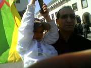 Mohamed Boudari