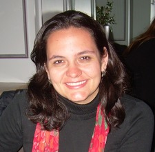Júlia Marsiglia