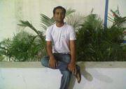 Abdul Syed