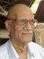 Shridhar Bhagwat