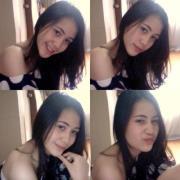 Jasmine Nabila