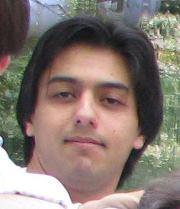 Siamak Attarian