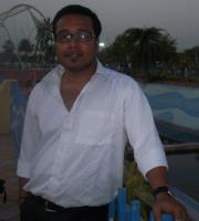Nishant Shrivastava