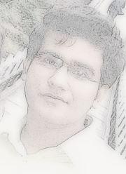 Shreyash Kaushal