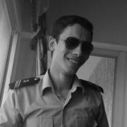 Khaled Al saman