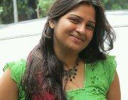 Pooja Balani