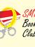 Juewelz - SMIBookClub