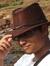 Avik Dasgupta
