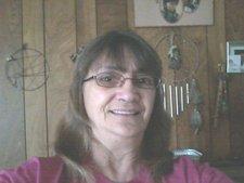 Ardena Mckee
