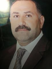 Amir Haydary
