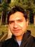 Chetan Wasekar