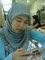 Nadia Syafiqoh