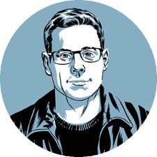 Matt Asher