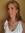 Kristin Maceroni | 5 comments