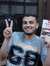 Mohammad Wagih