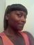 Shakeisha Williams