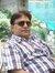 Krishan Adlakha