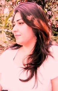 Homaira Sadeqyar