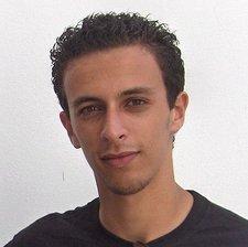 Zahim Anass