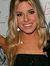 Rochelle Sizemore