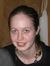 Leigh Esterhuizen