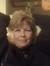 Judy Traband