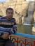 محمد عب...