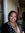Loren (Giemel) | 3 comments