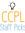 CCPL's icon