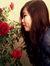Jenny Kim