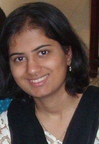 Zainab Akbari