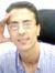 Mahmoud Souliman Alsharqawy