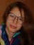 Nasrin Ghashghaei