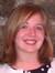 Rachel Grover