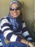 Noury