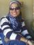 Noury SaraElAssy