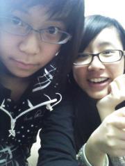 Bonnie Chau
