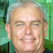 Martin Cooney