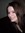 Marie R. (MarieKR) | 5 comments