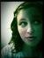 Caitlyn Stark