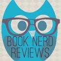 Kristy (Book Nerd Reviews)