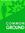 Richard David Bach (richarddavidbach) | 15 comments