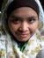 Annisa Reswara