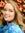 Lauren Kirk-Cohen (laurenkc) | 8 comments