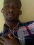 Alinani simfukwe